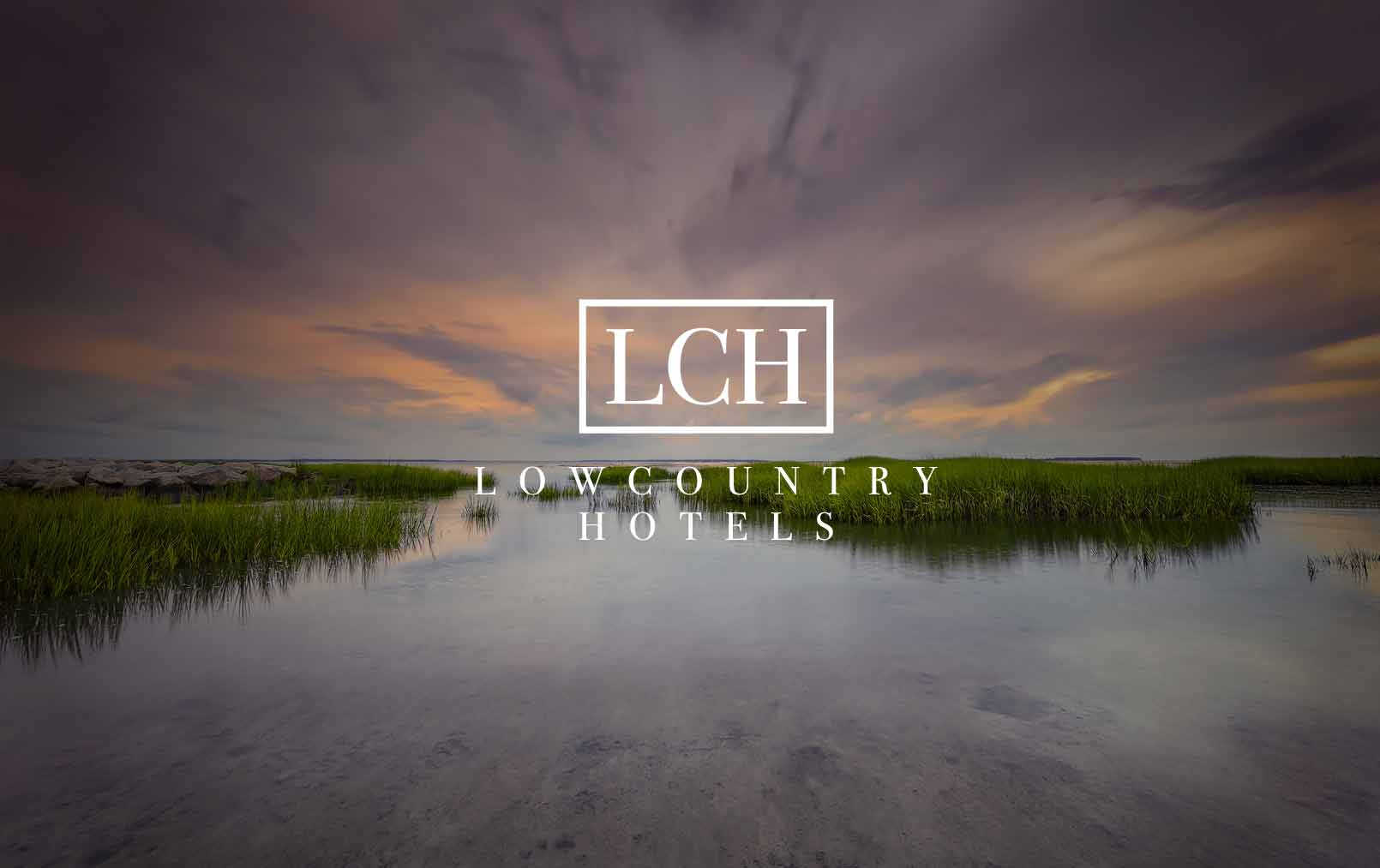 Lowcountry Hotels - Charleston, Mt. Pleasant, Summerville SC