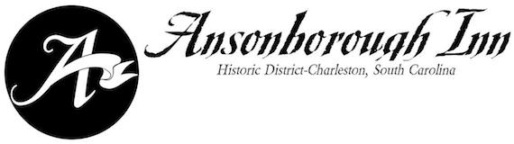Ansonborough Inn