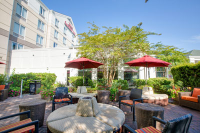 Hilton garden inn charleston airport lowcountry hotels - Hilton garden inn charleston airport ...